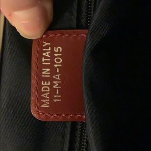 Dior Bags - Authentic Christian Dior Bag